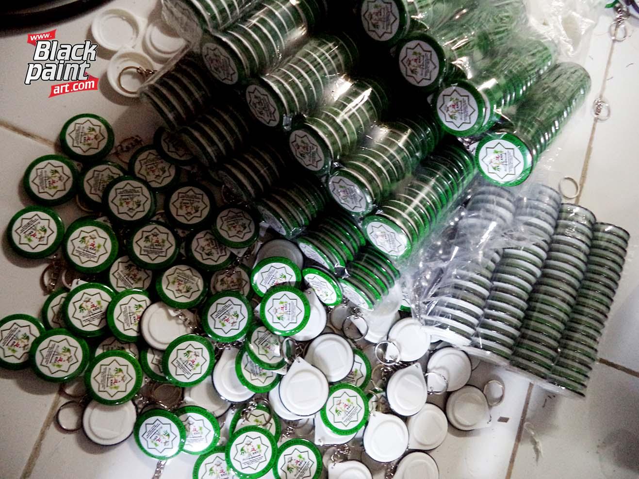 397 pin pekanbaru